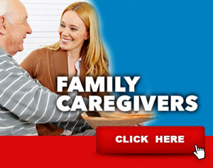 family_caregivers
