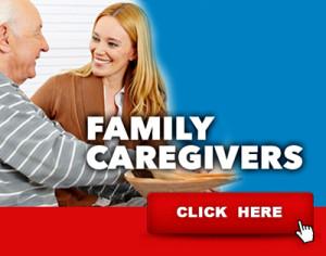 family_caregivers