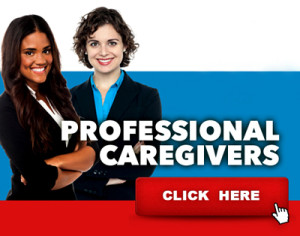 professional_caregivers