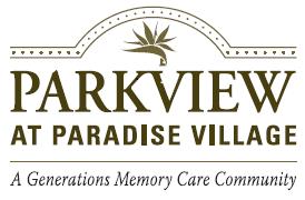 parkview logo (002)